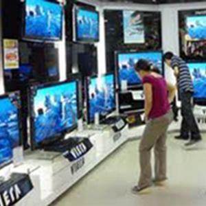Магазины электроники Усть-Чарышской Пристани