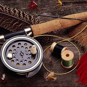 Охотничьи и рыболовные магазины Усть-Чарышской Пристани