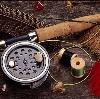 Охотничьи и рыболовные магазины в Усть-Чарышской Пристани